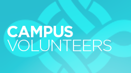 block-campus-volunteers