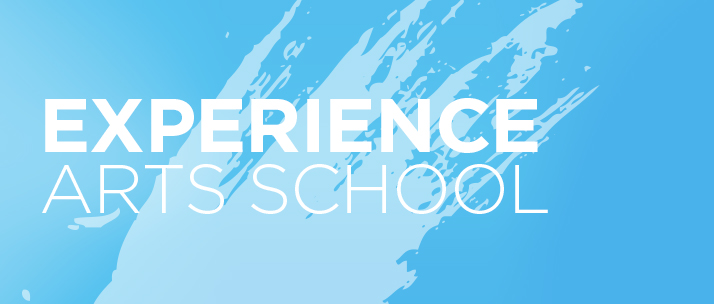 Experience-Arts-School-Header